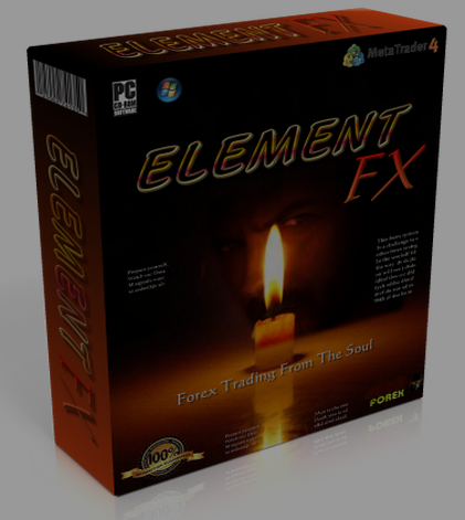 element fx system,