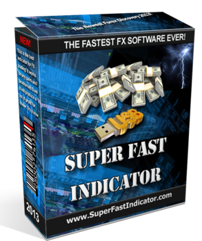 Superfast Forex Indicator Is The Same Old Story | Great Trading Systems