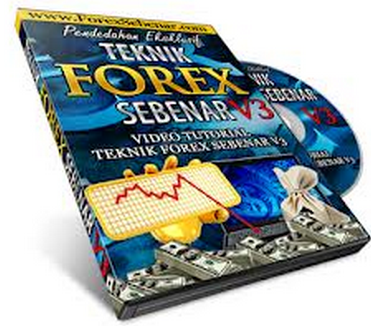 Forex like a money making machine